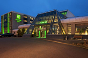 Holiday Inn Aberdeen-Exhibition Centre
