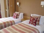 White Horse Lodge Hotel