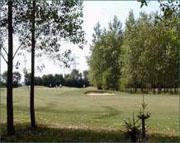 Worldham Golf Club