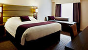 Premier Inn Glasgow (Bearsden)