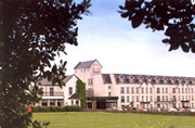 Yeats Country Hotel Spa & Leisure Club