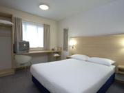Travelodge Yeovil Podimore Hotel